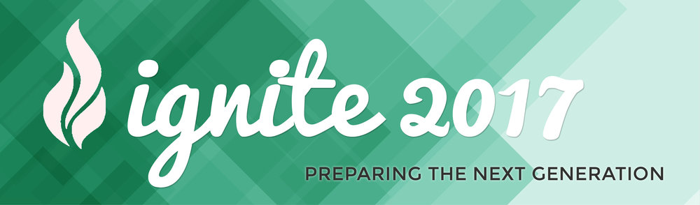 Ignite-2017-Email-Header---Green.jpg