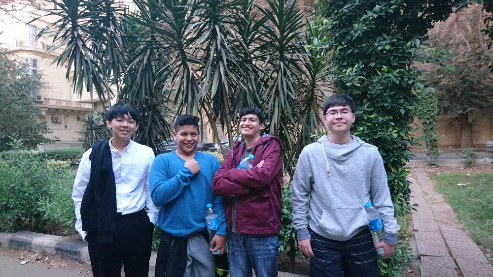 Group 03.jpg