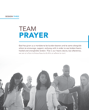 Session+3 Team Prayer.png