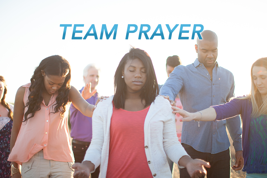 Team Prayer Graphic.png