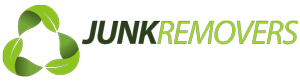 $35 Junk Removal Auckland, Rubbish Removal, Junk Collection and Waste Management Specialists Auckland