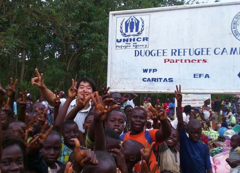 Peace Corps - Refugee Camp.jpg