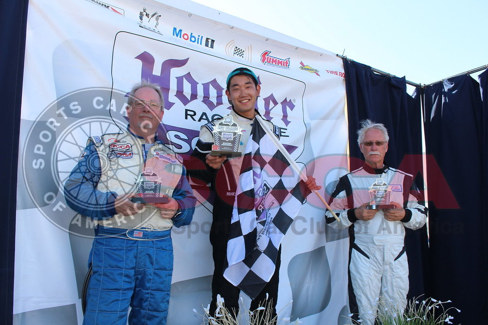 Buttonwillow Race Win 2.jpg