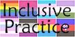 inclusive_practice2.jpg