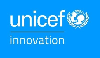 unicef-innovation-fund-2016.jpg
