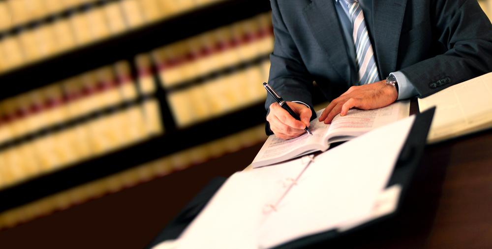 homepage - collaborative law