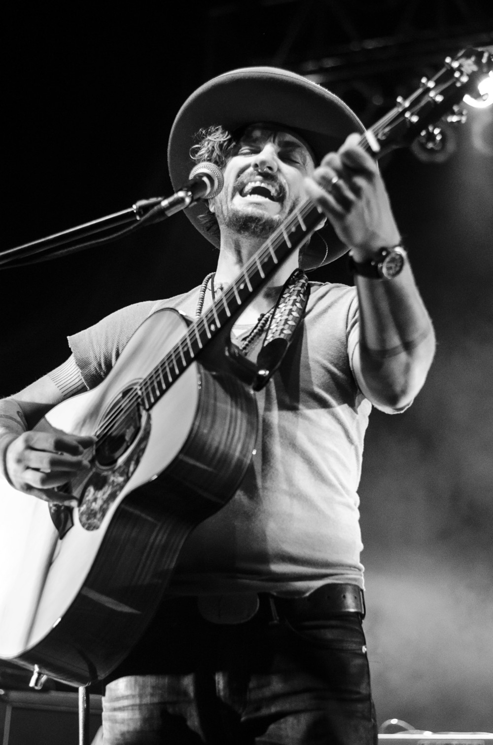 John Butler Black and White.jpg