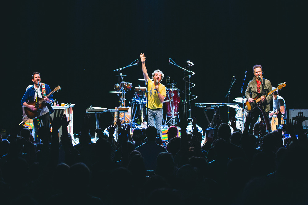 Guster @ The National (No Watermark)-22.jpg