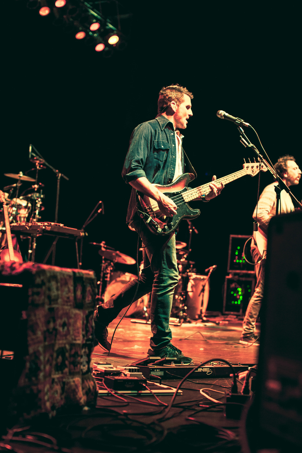 Guster @ The National (No Watermark)-17.jpg
