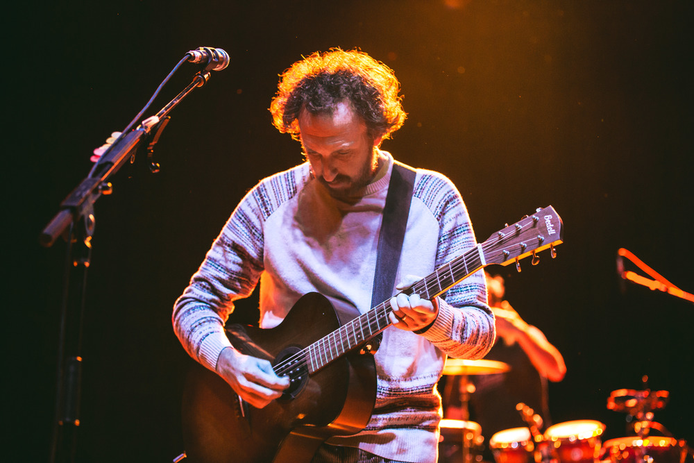 Guster @ The National (No Watermark)-8.jpg