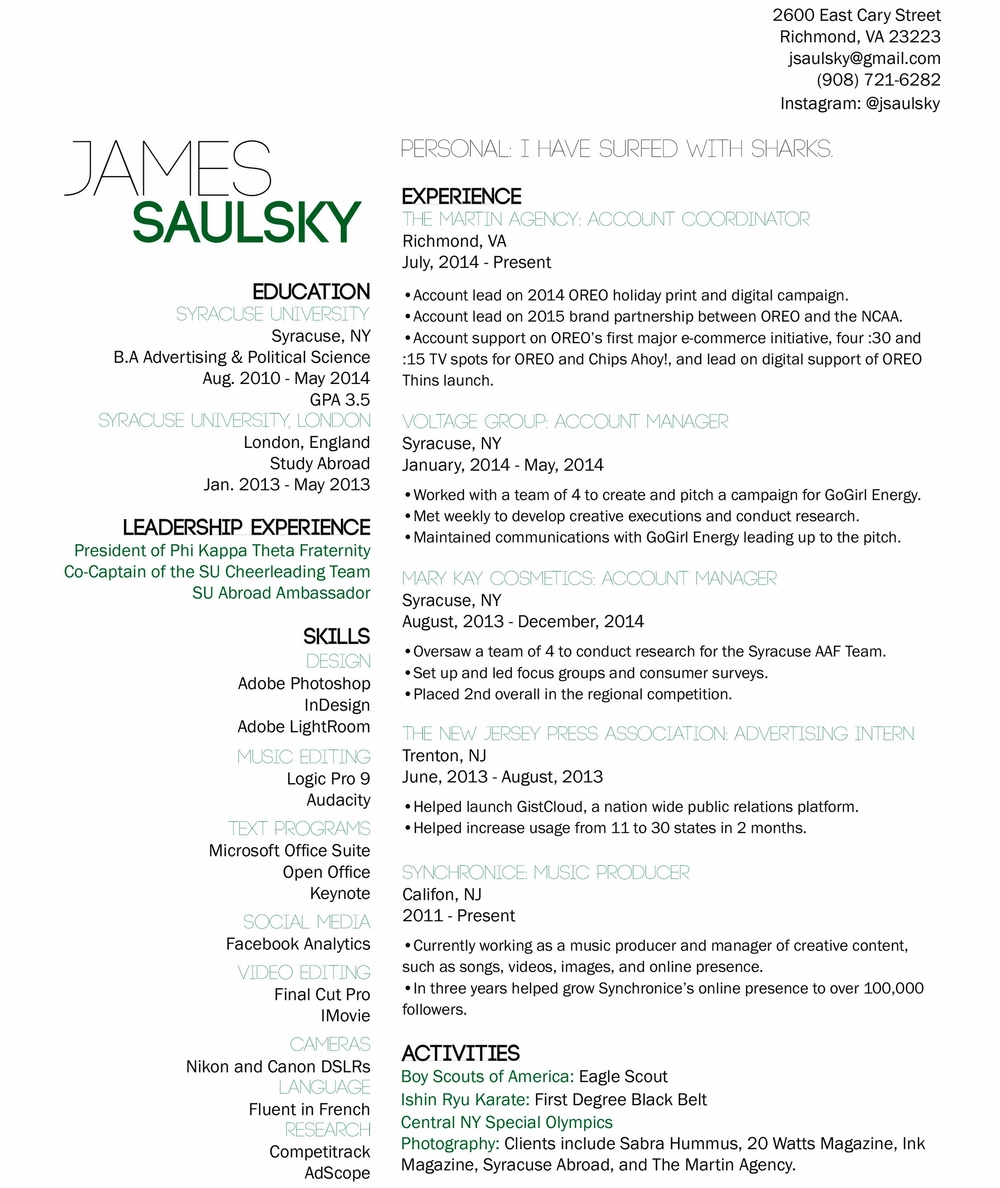 Saulsky_James_Resume.jpg
