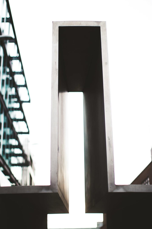 London-75.jpg