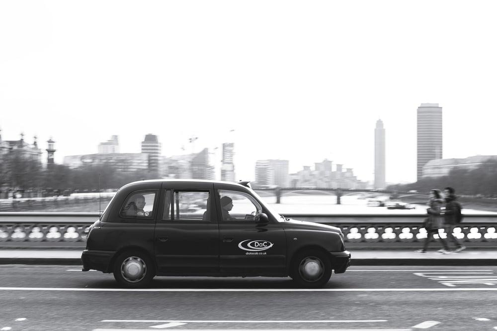 London-66.jpg