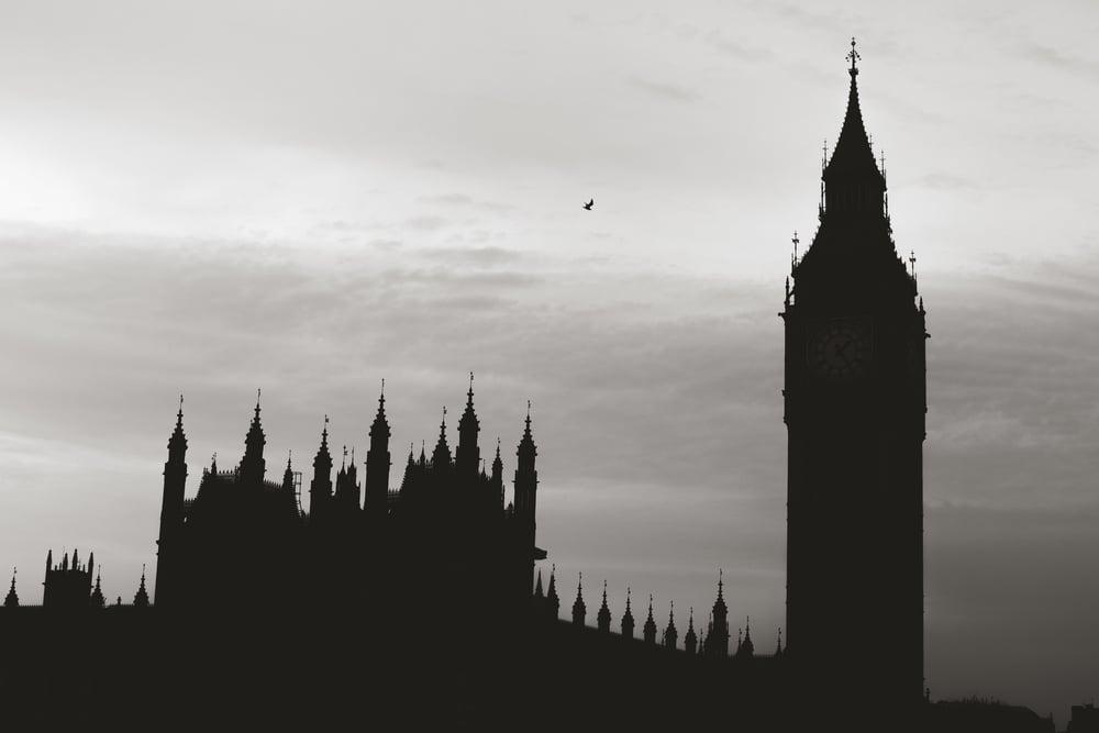 London-63.jpg