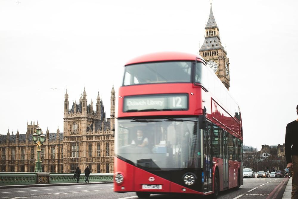 London-65.jpg