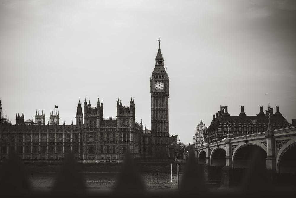 London-61.jpg