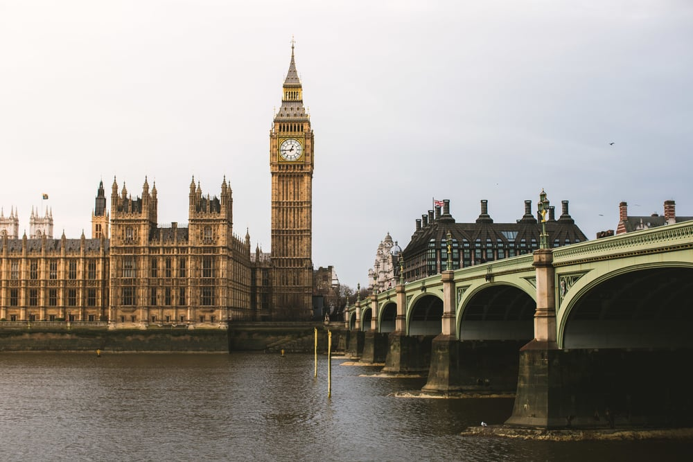 London-59.jpg