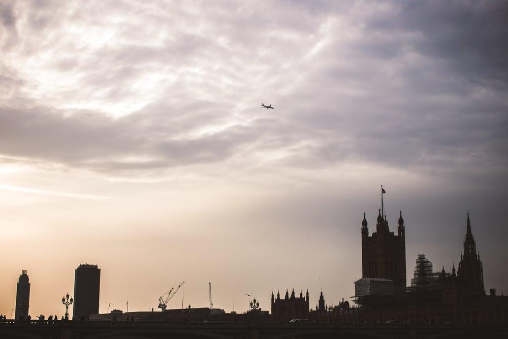 London-55.jpg