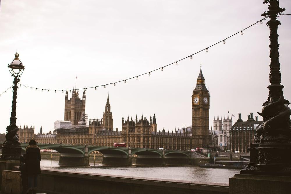 London-52.jpg