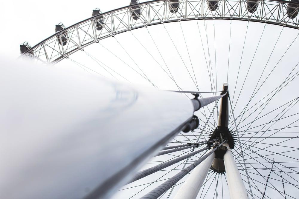 London-50.jpg