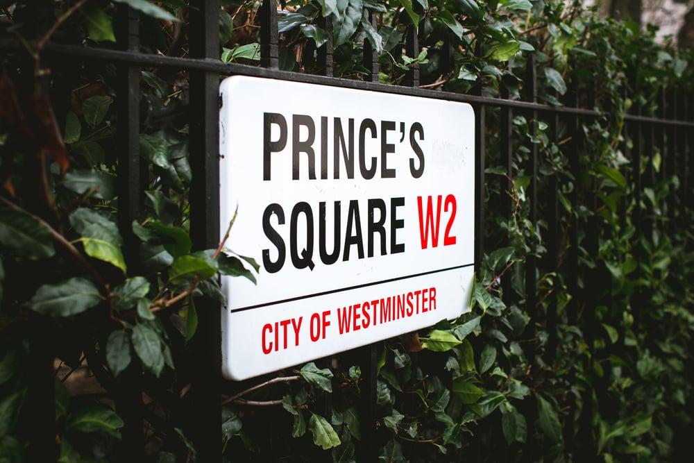 London-144.jpg