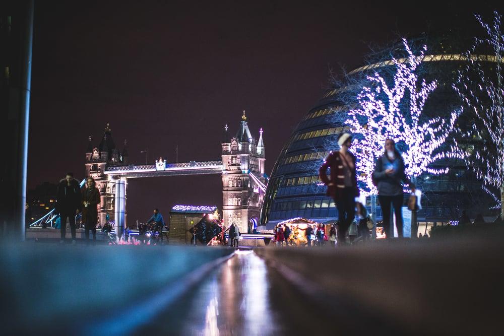 London-113.jpg
