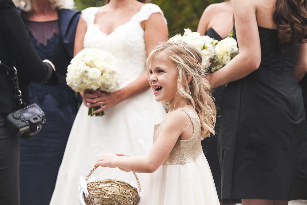 Watson Wedding-5.jpg