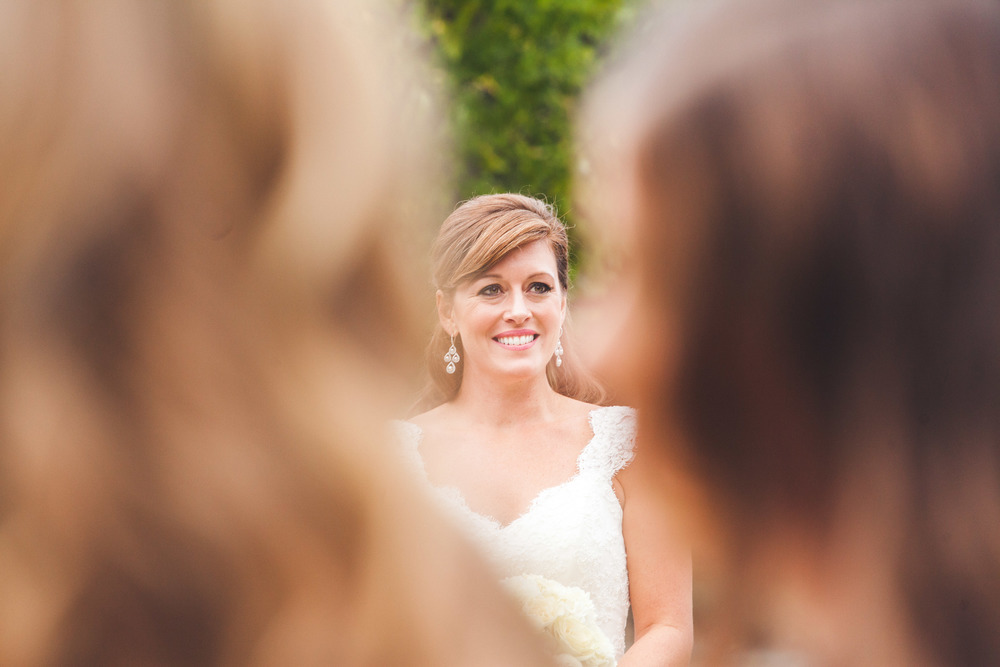 Watson Wedding-9.jpg