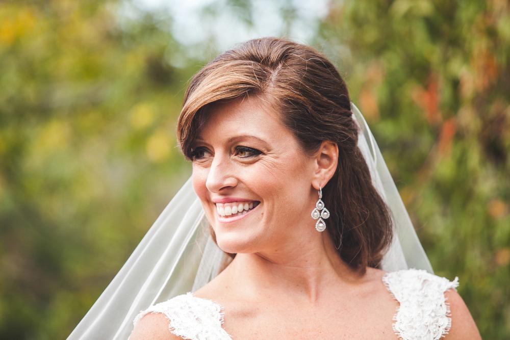 Watson Wedding-18.jpg