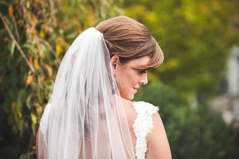 Watson Wedding-17.jpg