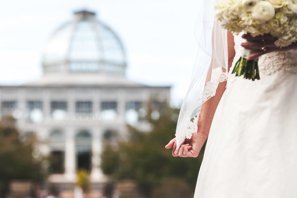 Watson Wedding-30.jpg