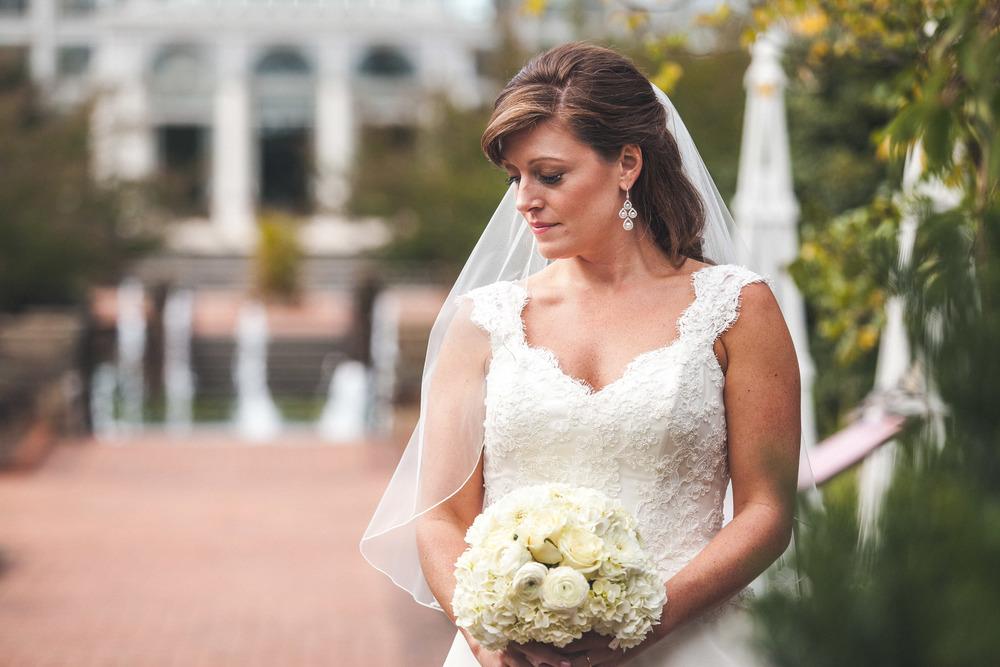 Watson Wedding-27.jpg