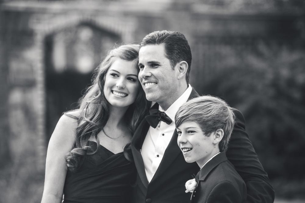 Watson Wedding-43.jpg