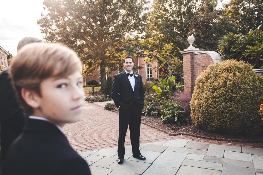 Watson Wedding-38.jpg