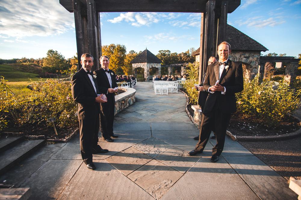 Watson Wedding-64.jpg