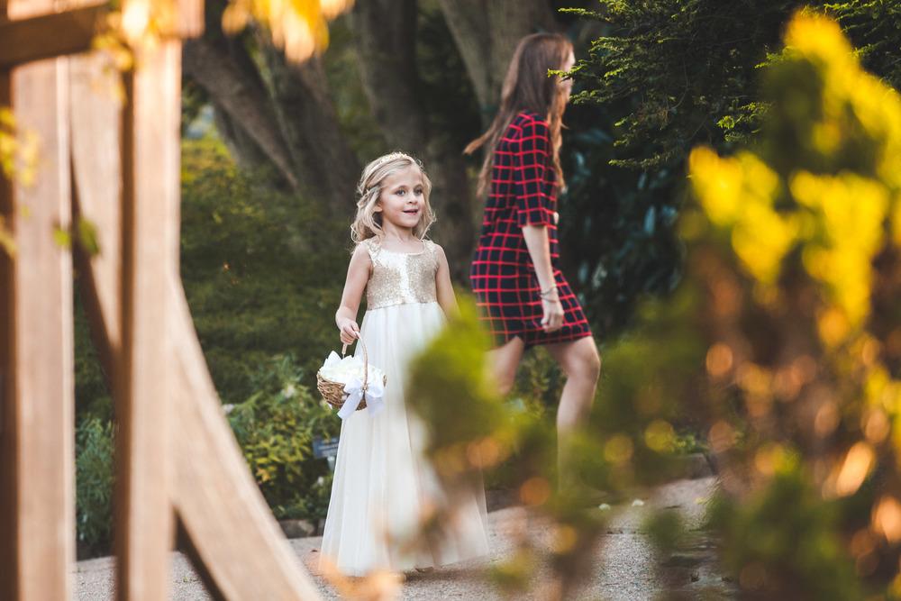 Watson Wedding-67.jpg