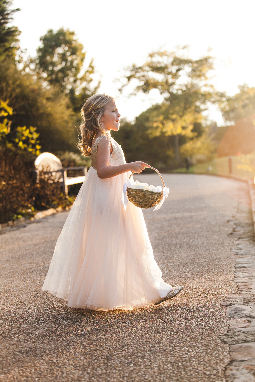 Watson Wedding-69.jpg