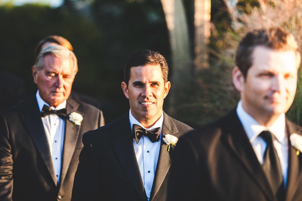 Watson Wedding-65.jpg