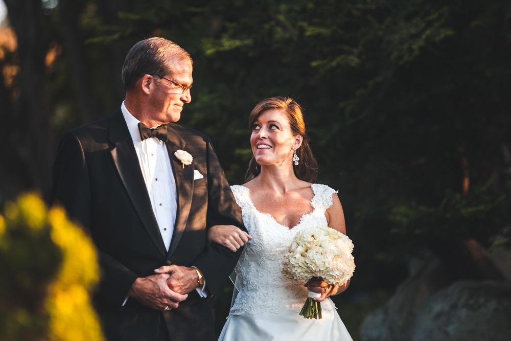 Watson Wedding-73.jpg