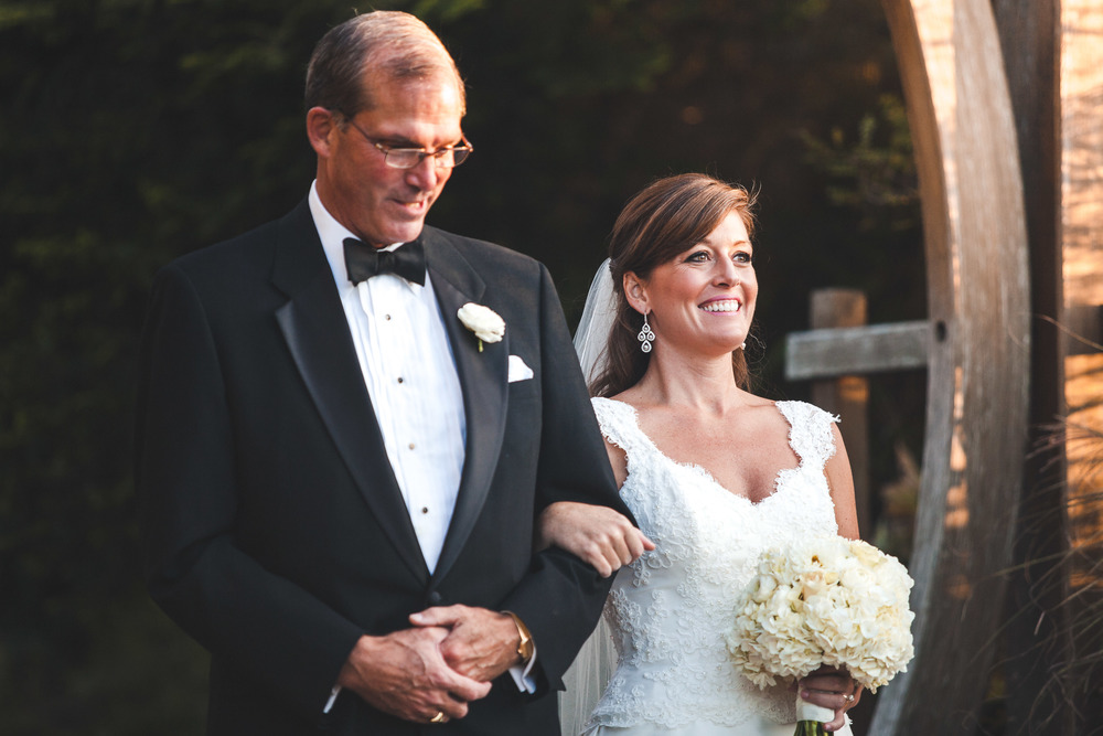 Watson Wedding-74.jpg