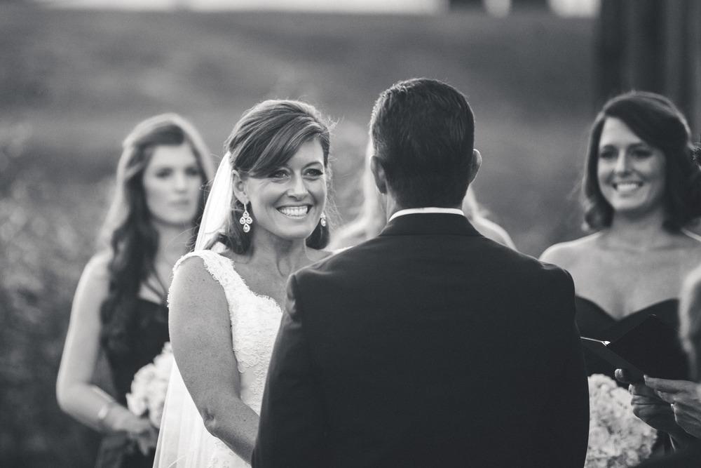Watson Wedding-80.jpg