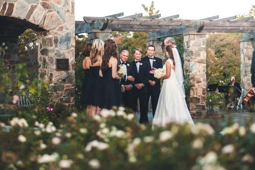 Watson Wedding-77.jpg