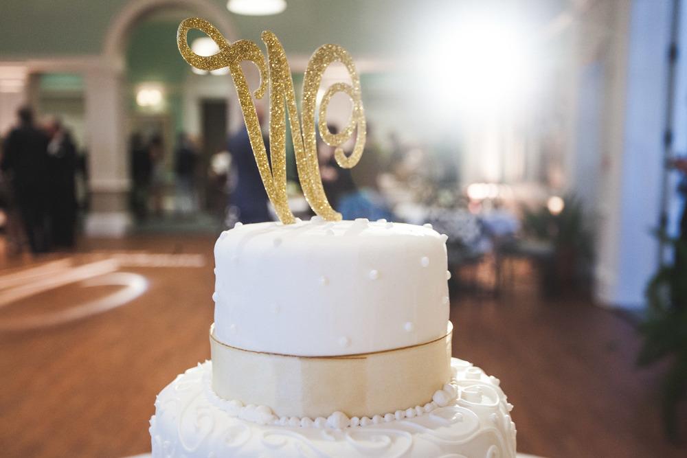 Watson Wedding-85.jpg