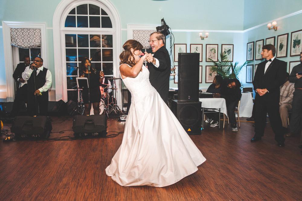Watson Wedding-106.jpg