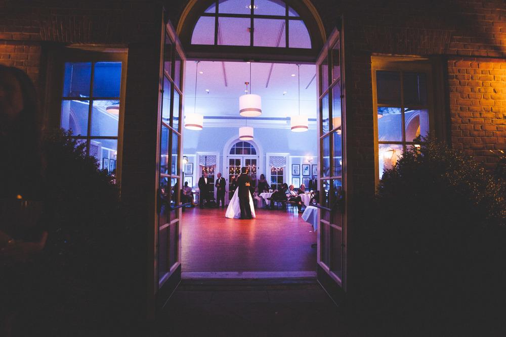 Watson Wedding-100.jpg