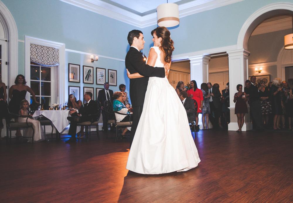 Watson Wedding-103.jpg
