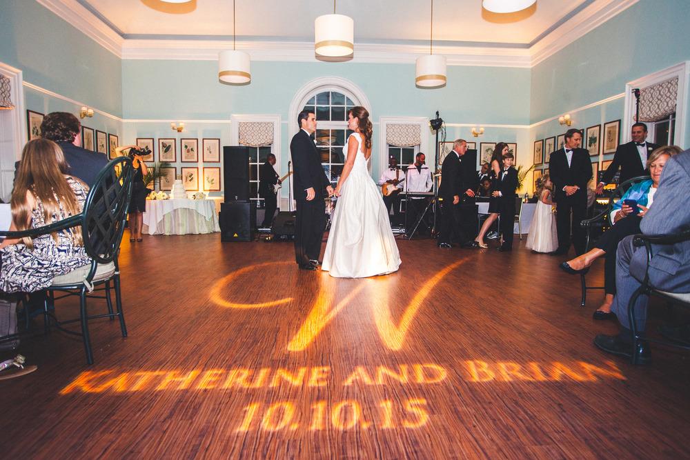 Watson Wedding-98.jpg