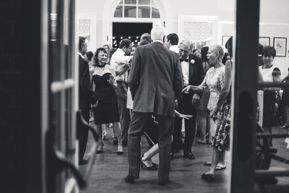 Watson Wedding-116.jpg