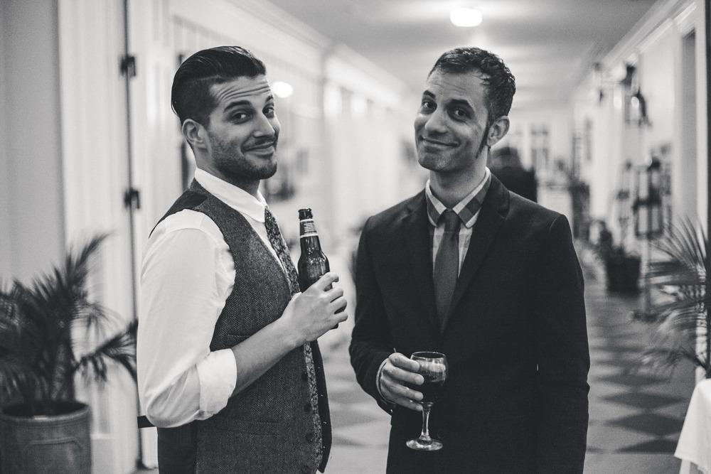 Watson Wedding-115.jpg