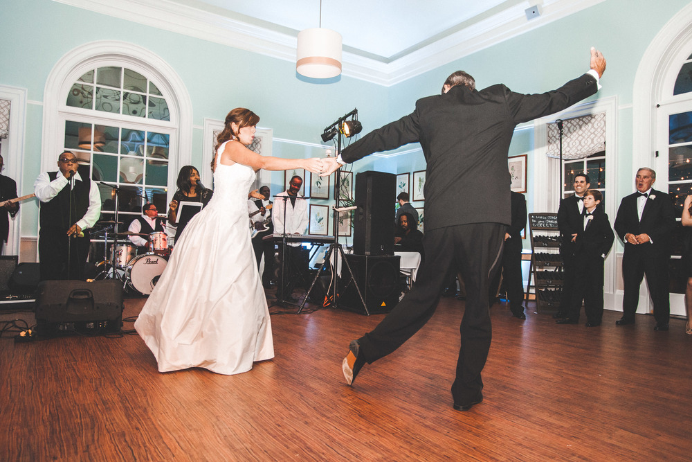 Watson Wedding-108.jpg
